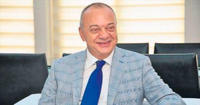 Başkan Ergün'e meydan daveti