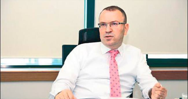 Turins Sigorta Gulf Insurance Group'un