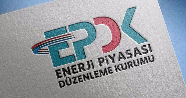 EPDK acımadı! 3 milyon 922 bin lira ceza ödeyecekler