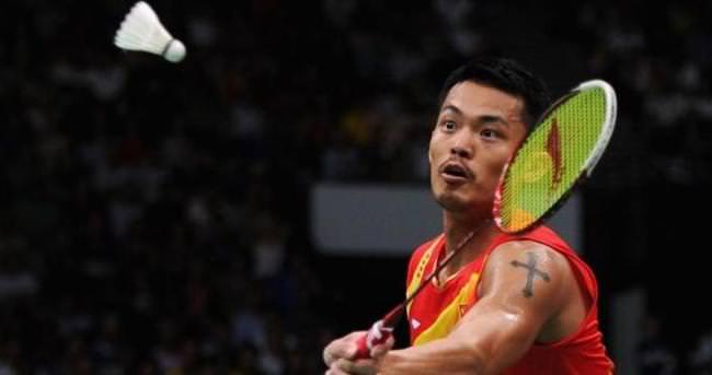 Badmintonda Uzakdoğu üstünlüğü bekleniyor