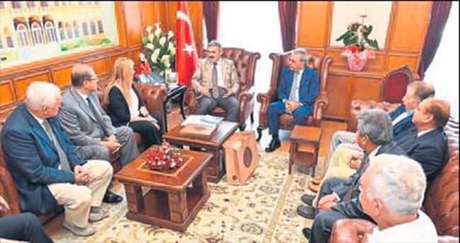 İzmirlilerin keyfi kaçmayacak