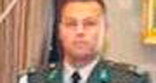 Yaver Semercioğlu tutuklandı