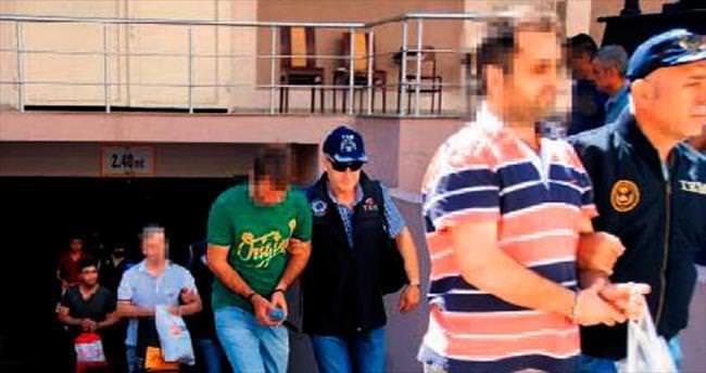 MEB'de FETÖ operasyonu: 4 bin personel açığa alındı