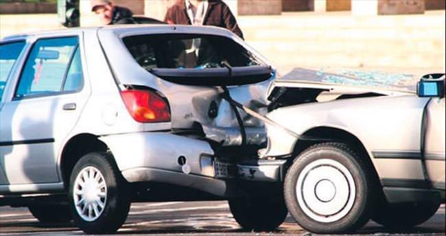 Trafik sigortasında yeni formül hazır