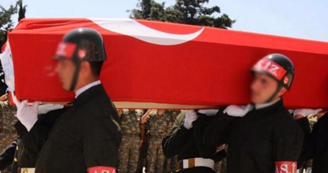 Yaralı polis 70 günlük yaşam mücadelesini kaybetti