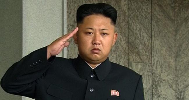 Güney Kore'den Kuzey'e siber suçlama