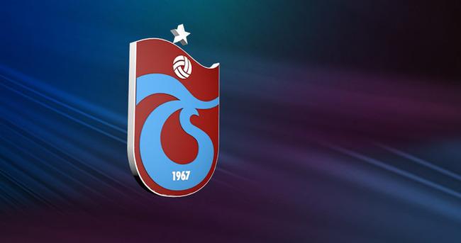 Trabzonspor 49. yılını demokrasi nöbetinde kutlayacak