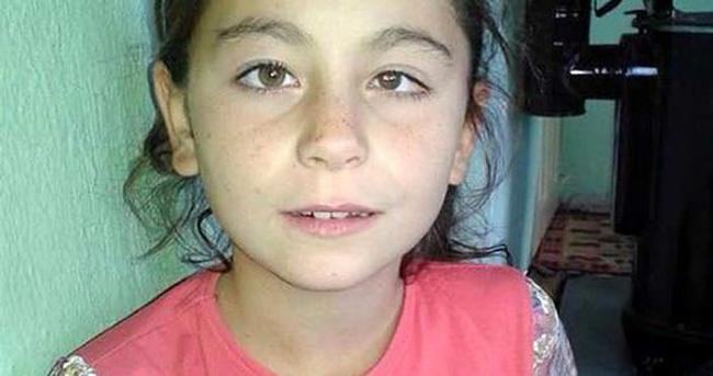 10 yaşındaki Ayşe Nur kurtarılamadı