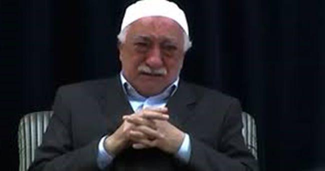 ABD'de Gülen'in iadesi kampanyasında 78 bin imza toplandı