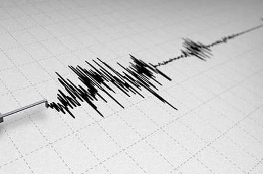 Yanlış deprem alarmı Japonya'yı felç etti