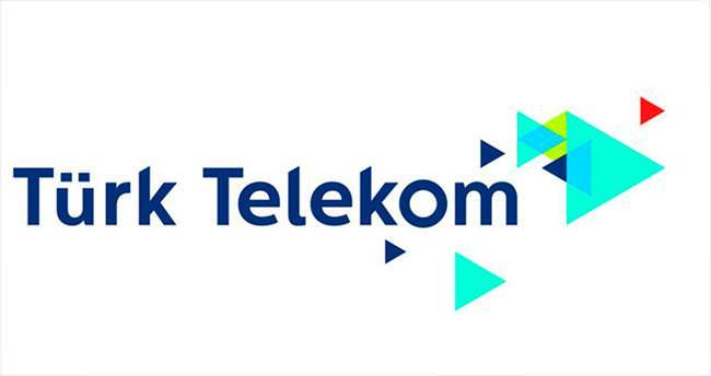 Türk Telekom'dan şehitler için mevlit