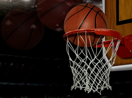 A Milli Kadın Basketbol Takımı'ndan İspanya zaferi