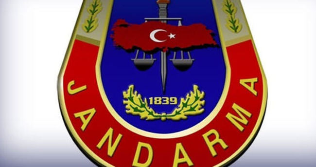 Jandarma Genel Komutan Yardımcıları belli oldu