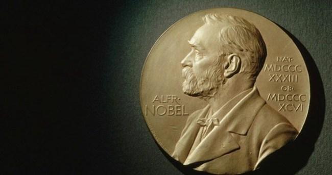 Nobel ödüllü Ahmet Zuveyl yaşamını yitirdi