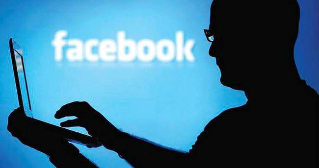 OHAL'de sosyal medyada suç işlemeyin!