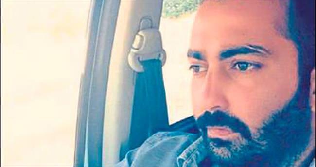 Gaziantep'te alacak kavgası kanlı bitti