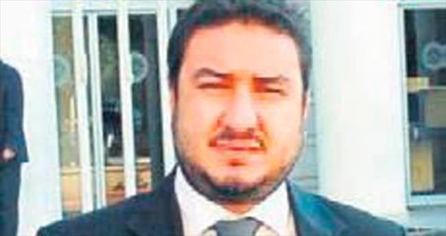 Saldırgan avukata FETÖ soruşturması