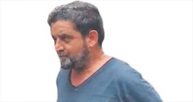 Türköne ve 13 şüphelinin tutuklanması talep edildi