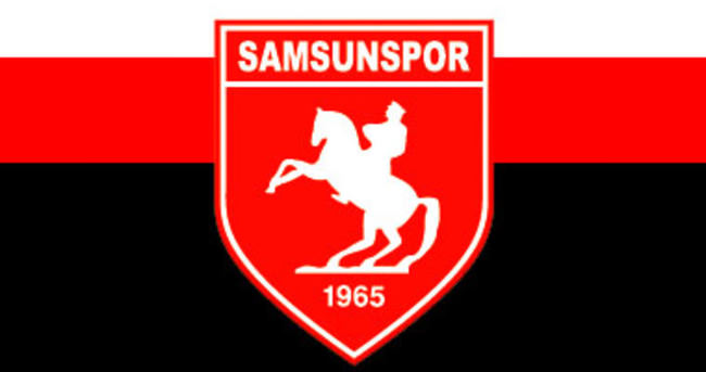 Samsunspor'da borçlar ödenmeye başlandı