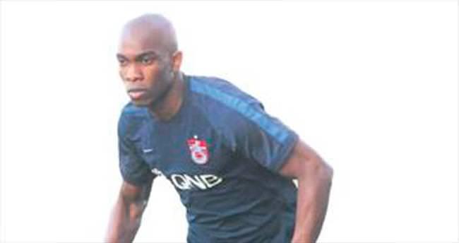 Castillo transferi FIFA'lık
