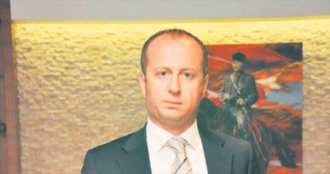 Türkiye için tarihi adım