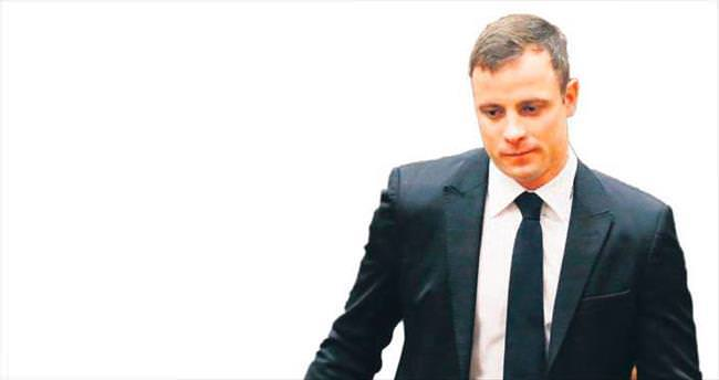 Pistorius intihara teşebbüs etti