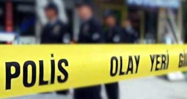 Kanalizasyon suyuna giren 3 çocuk öldü
