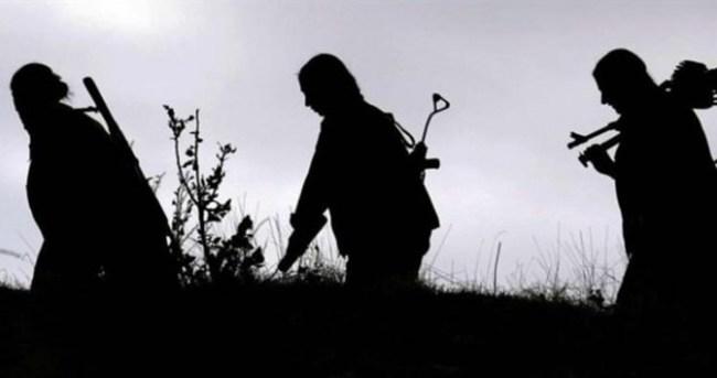 Hakkari'de PKK'dan hain saldırı