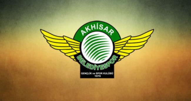Akhisar'a La Liga'dan ön libero
