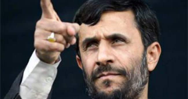 İran'da cumhurbaşkanlığı seçimleri