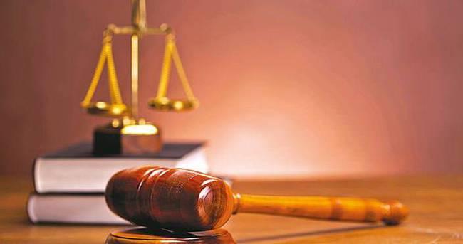 Karabük'te adliyeye çıkartılan 7 kişiden 3'ü tutuklandı