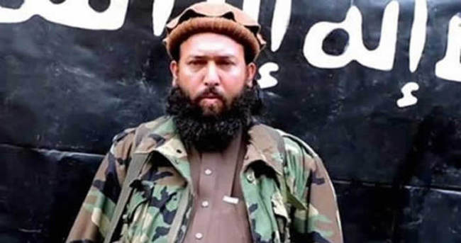 DAEŞ'in Afganistan lideri öldürüldü mü?