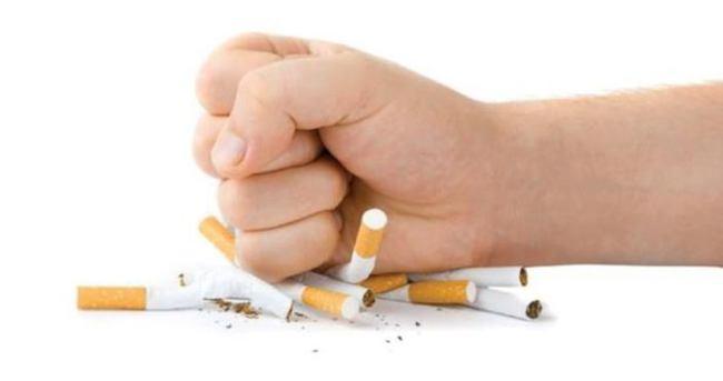Sigaranın estetik operasyonlar üzerindeki zararları