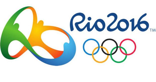 Olimpiyatların 6. gününde 12 sporcumuz yarışacak