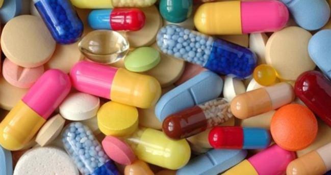 Üç ölümcül hastalık için tek ilaç