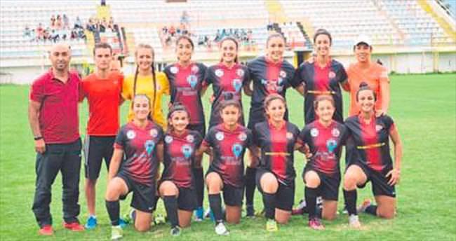 1207 Antalya final grubunda