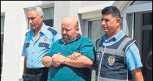 Tire ve Bayındır'ın 'imamları' tutuklandı