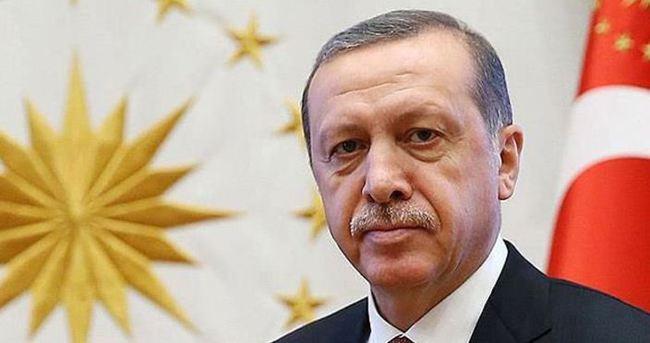 Koç ailesinden Cumhurbaşkanı Erdoğan'a ziyaret