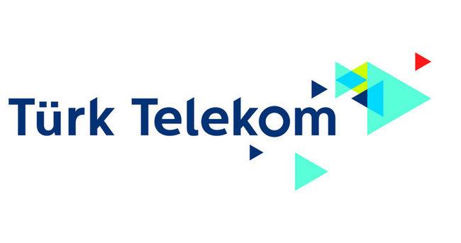Türk Telekom'da üst düzey iki ayrılık
