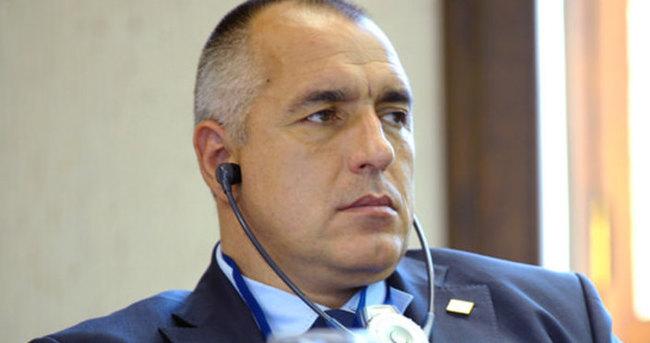 Bulgaristan Başbakanı: Tüm FETÖ'cüleri vereceğiz