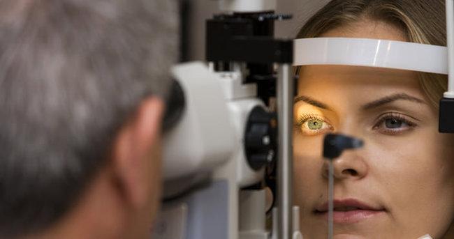 Yakın görme tedavisinde yeni soluk: Trifokal Lensler