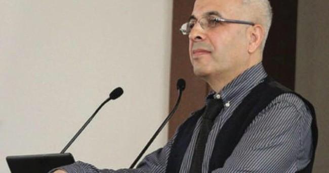 Pensilvanya'da görevli akademisyen Bursa'da tutuklandı