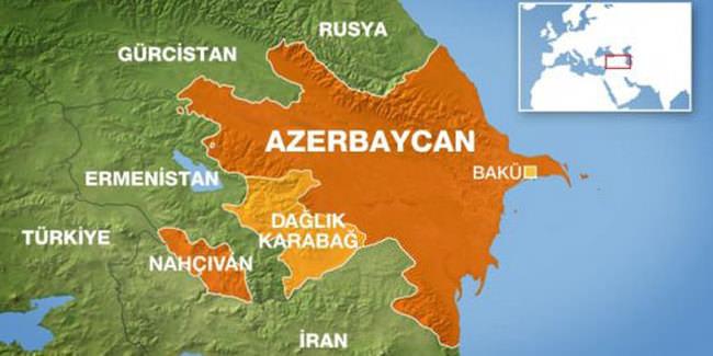 Dağlık-Karabağ için Türkiye umut oldu