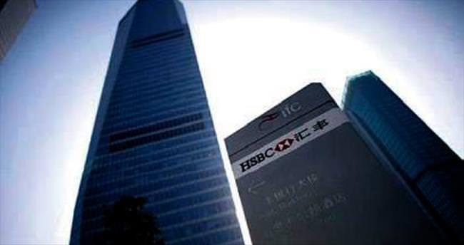 Bankalar sanal para işine giriyor