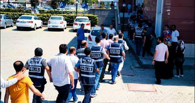 Mahkeme: Gülen 246 kişiyi kasten öldürdü