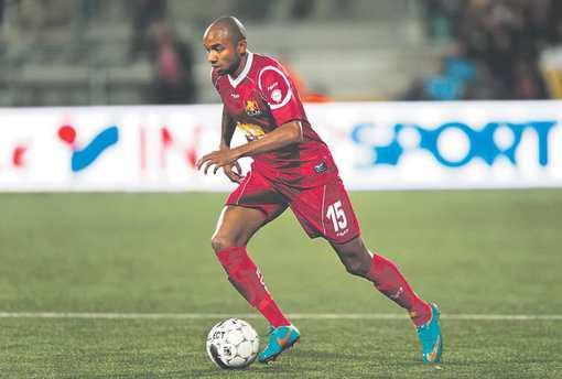 Bursaspor transferde atağa kalktı