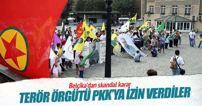 Akıncılar, FETÖ lideri Gülen'in inine girdi