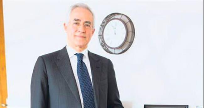 Türkiye ekonomisi reformlarla eskisinden daha güçlü olacak