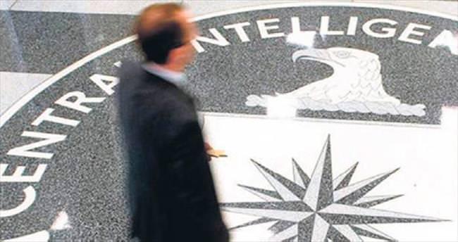 15 Temmuz CIA'nın sitesinde yer aldı