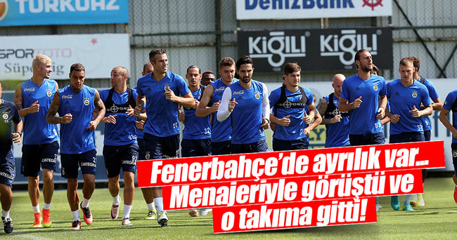 Erten Ersu, Gaziantepspor'a kiralandı
